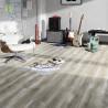 PARADOR - Lames stratifiées Classic 1050 - chêne vintage gris
