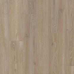 PARADOR - Lames stratifiées Classic 1050 - chêne Skyline gris perle