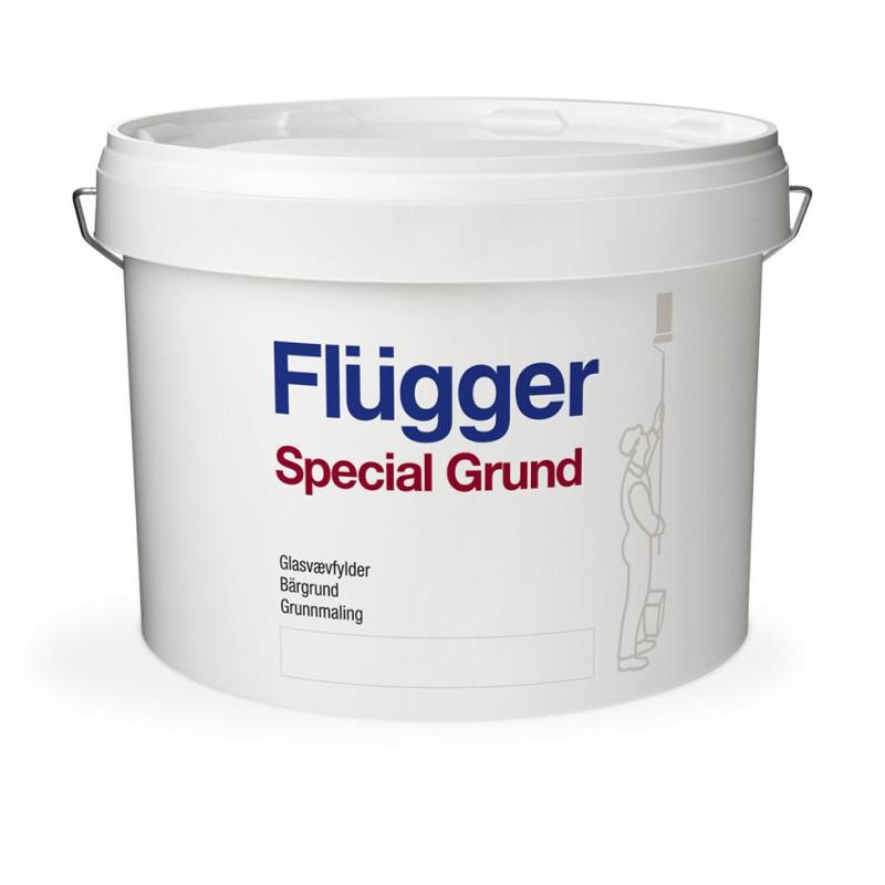 Peinture Primer Special Grund -  Primaire mur et plafond - FLUGGER