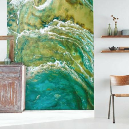 Panoramique XL Jade - Material - Caselio