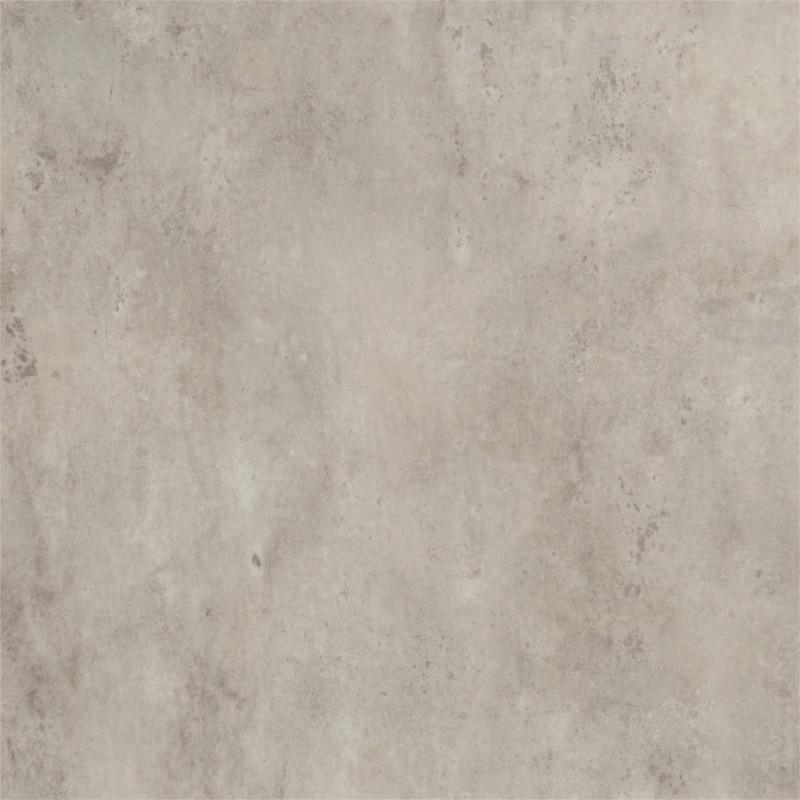Revêtement PVC - Largeur 4m - Novara effet béton marbré Taupe - Texline Gerflor