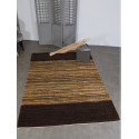 Tapis BO Home - Passions Timur EMOTION