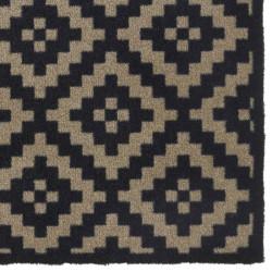 Paillasson / Tapis de propreté PRESTIGE quilt beige Hamat