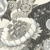 Papier peint - Lucy in the sky - Rasch