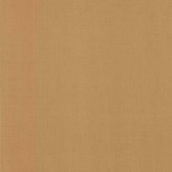Papier peint uni doré - Rétro Vintage - Lutèce