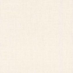 Papier peint uni gris - Rétro Vintage - Lutèce