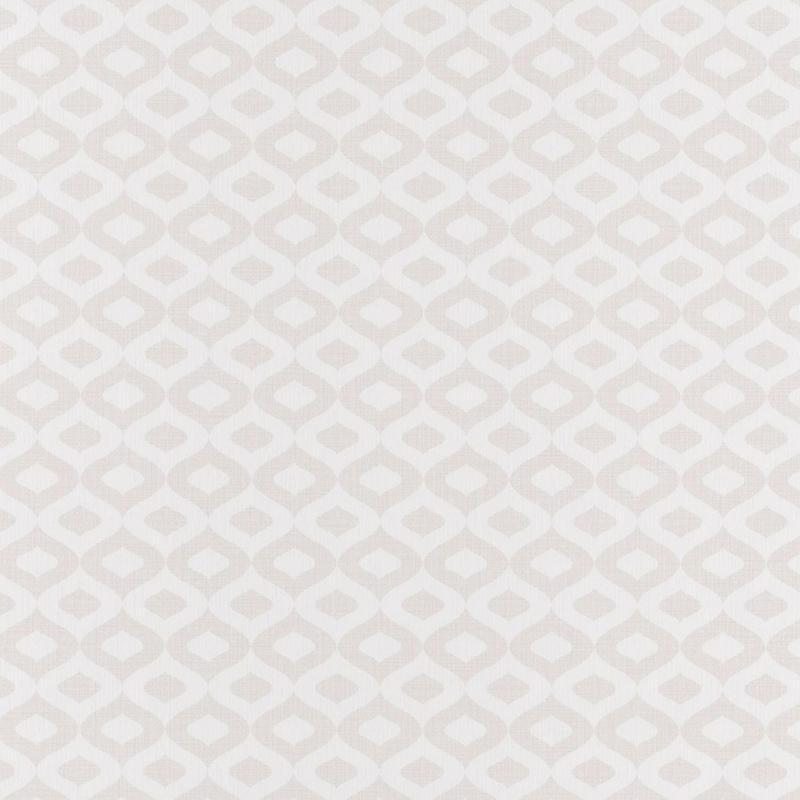Papier peint Vendome beige - SIGNATURE - Casadeco - SIGN82001127