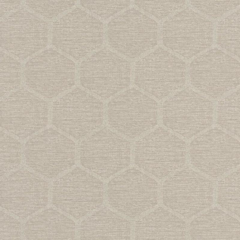 Papier peint Marylebone beige - CHELSEA - Casadeco - CHEL81961105