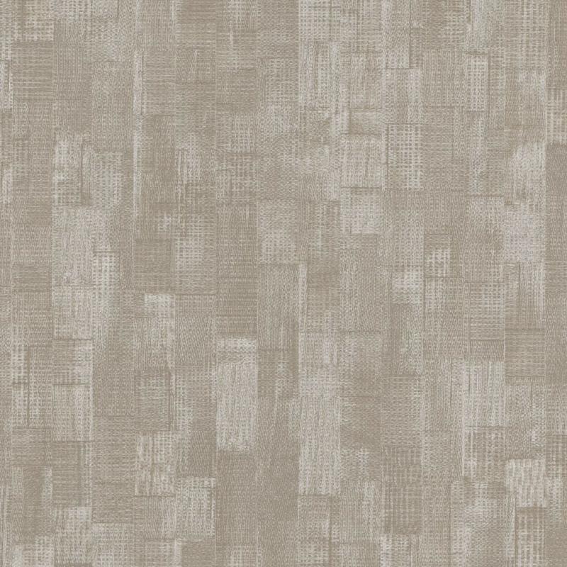 Papier peint Shoreditch beige - CHELSEA - Casadeco - CHEL81951133
