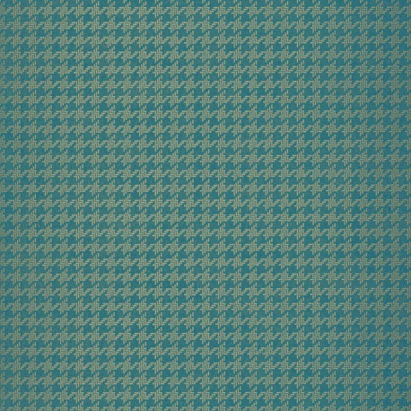 papier peint camden vert collection chelsea design by casadeco. Black Bedroom Furniture Sets. Home Design Ideas
