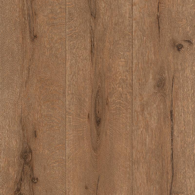 Papier peint Bois marron - FACTORY III - Rasch - 514445