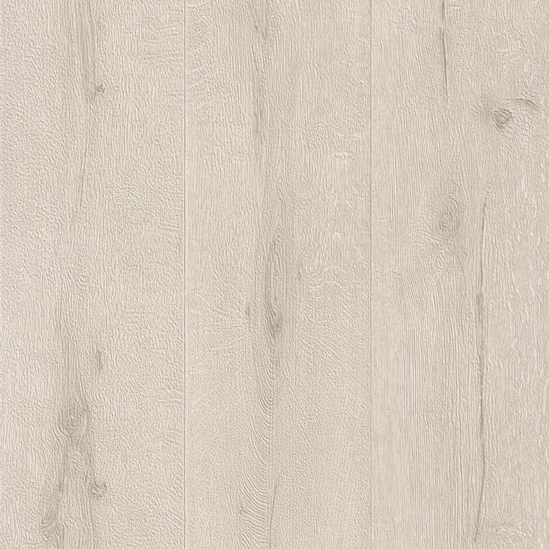 Papier peint Bois blanc - FACTORY III - Rasch - 514407