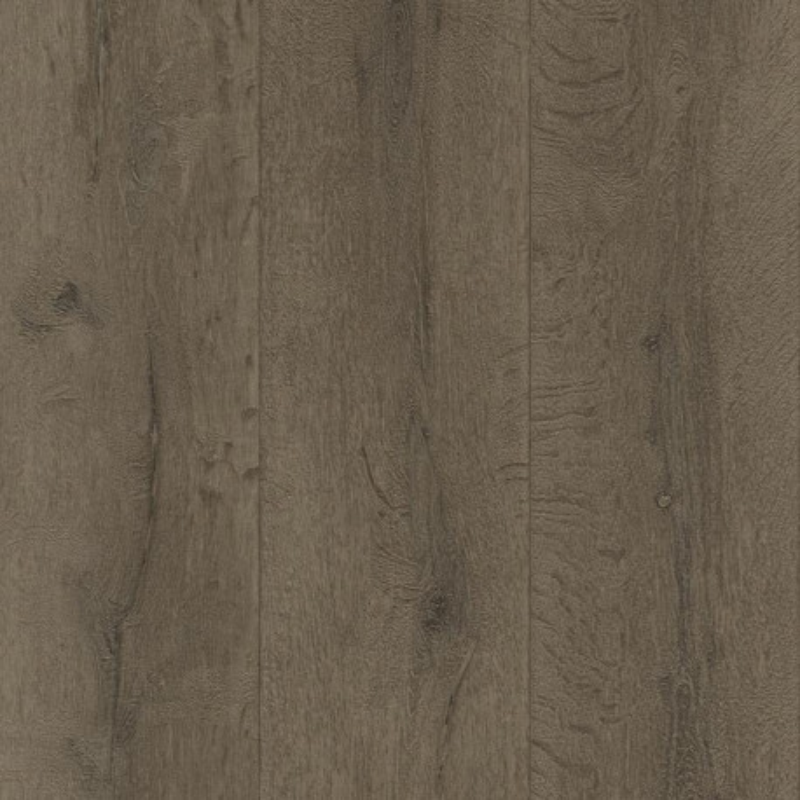 Papier peint Bois foncé - FACTORY III - Rasch - 514490