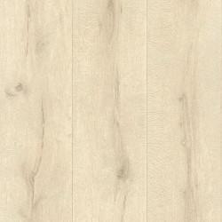 Papier peint bois beige - Factory III - Rasch