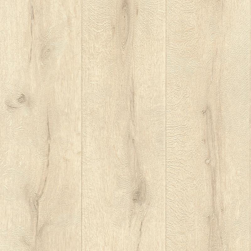 Papier peint Bois beige - FACTORY III - Rasch - 514476