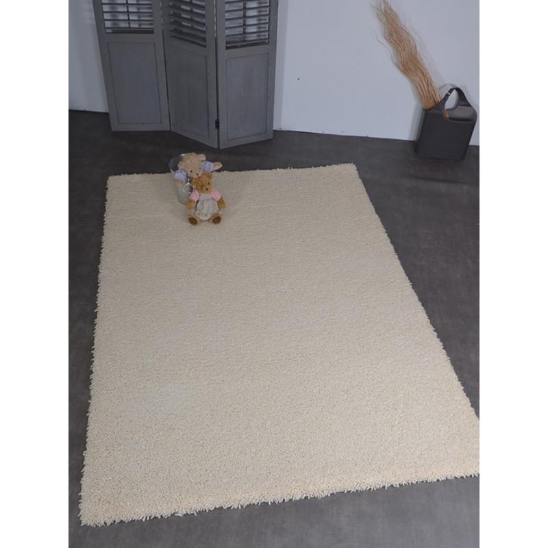Tapis Lano Carpets - CONCORDE