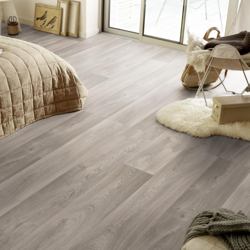 lino admiral gr ge 4m exclusive 300 parquet gris. Black Bedroom Furniture Sets. Home Design Ideas