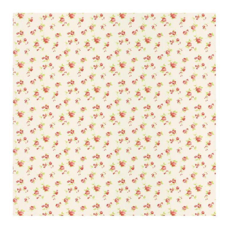 Papier Peint Liberty Papier Peint Liberty Rose Avec Papier Peint