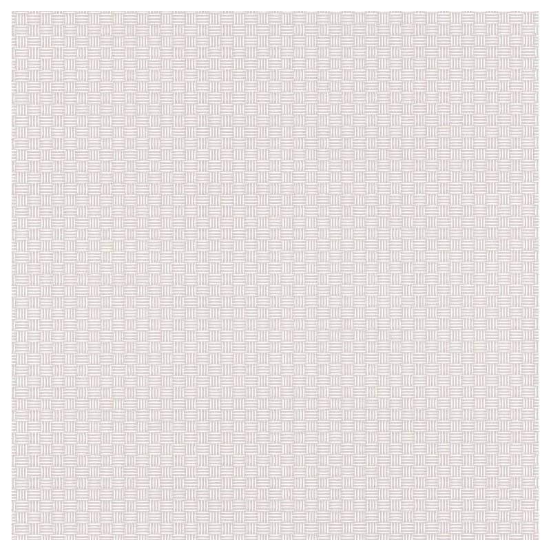 Papier peint Natte beige - JUNGLE - Caselio - JUN100001122