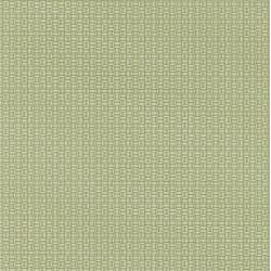 Papier peint Natte vert - JUNGLE - Caselio - JUN100007303