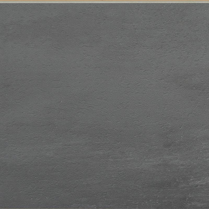 dalles vinyles pvc b ton gris fonc urban click kalinafloor. Black Bedroom Furniture Sets. Home Design Ideas