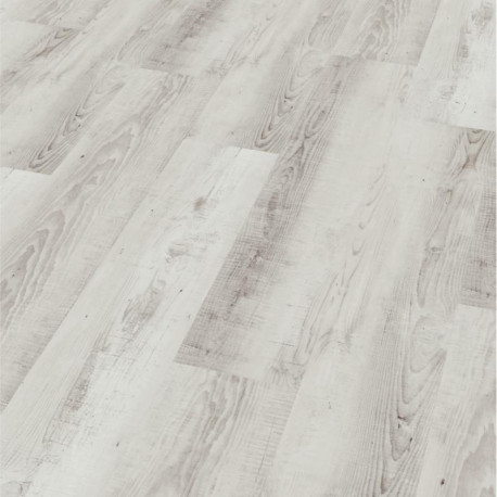 Wineo 400 Wood - Lames PVC clipsables - Moonlight Pine Pale