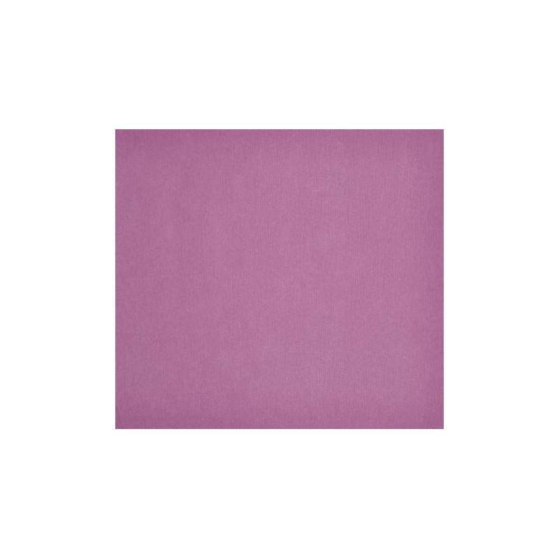 Papier peint Uni parme 2 - VITAMINE - Caselio
