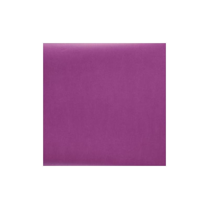 Papier peint Uni violet - PRETTY LILI - Caselio - PRLI58045074