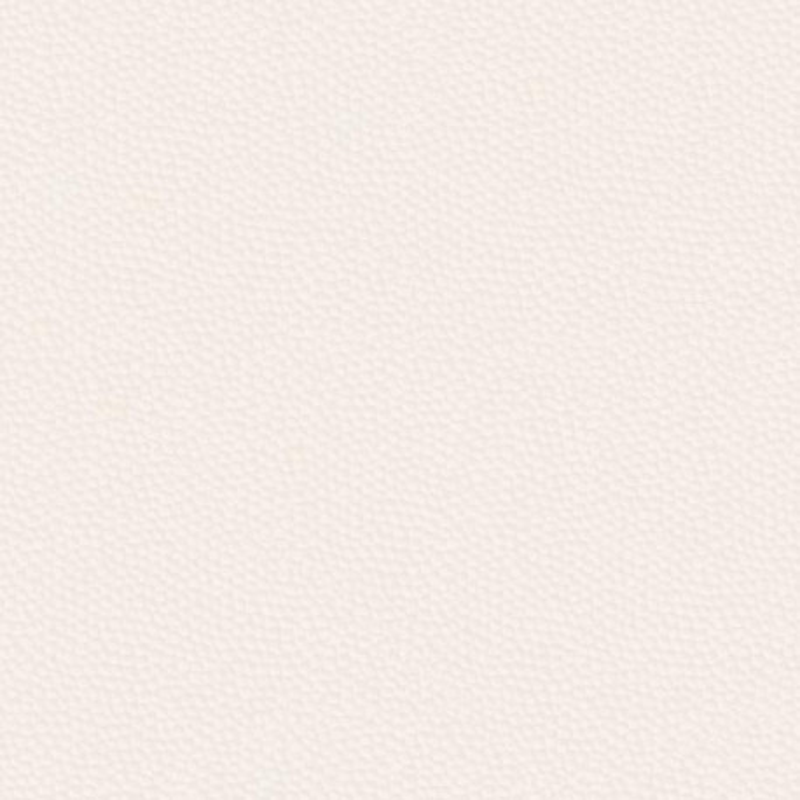 Papier peint Casino blanc - BELLE EPOQUE - Casadeco - BEEP82280125