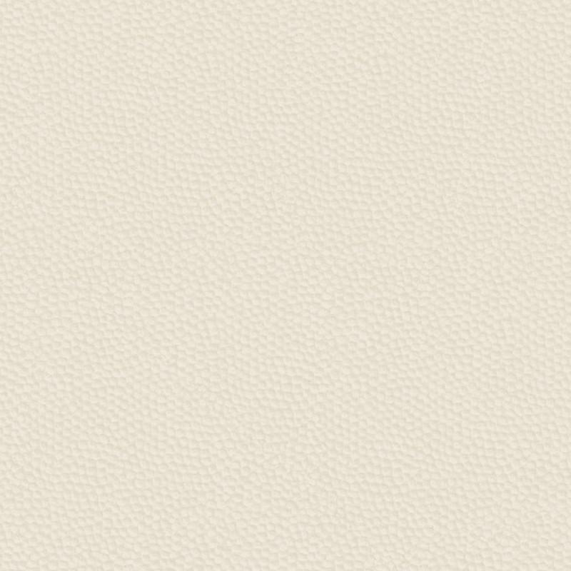 Papier peint Casino beige - BELLE EPOQUE - Casadeco - BEEP82281106
