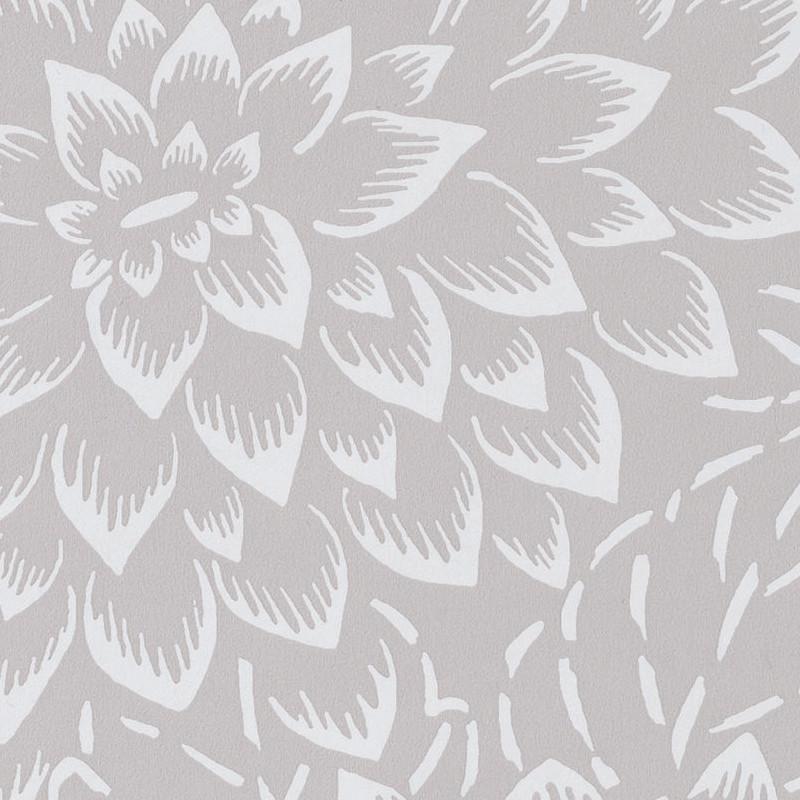 Papier peint Hana beige - HANAMI - Caselio - HAN100351919