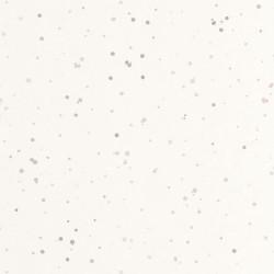 Papier peint intissé enfant Splash beige gris - HAPPY DREAMS Casadeco
