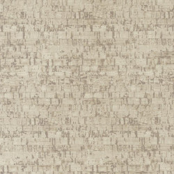 Papier peint Liège beige 1 - PANAMA - Casadeco - PANA81061126