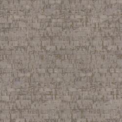 Papier peint Liège beige 2 - PANAMA - Casadeco - PANA81061312