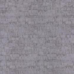 Papier peint Liège gris - PANAMA - Casadeco - PANA81069234