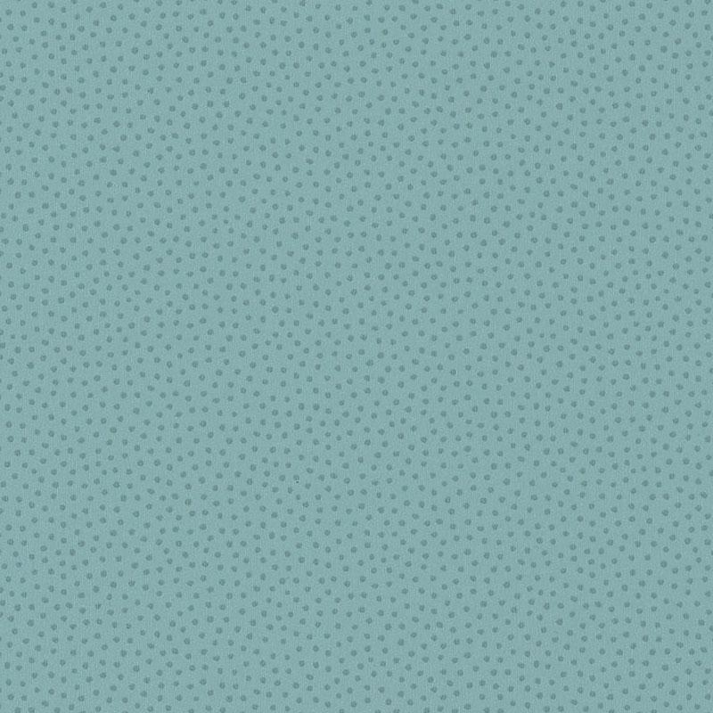 Papier peint Goma vert amande - HYGGE - Caselio - HYG100407018