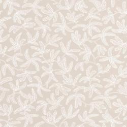 Papier peint OCOON beige - HYGGE CASELIO