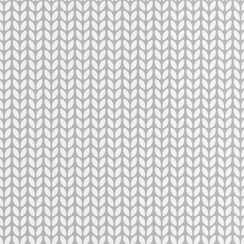 Papier peint Simplicity taupe - HYGGE - Caselio - HYG100551221