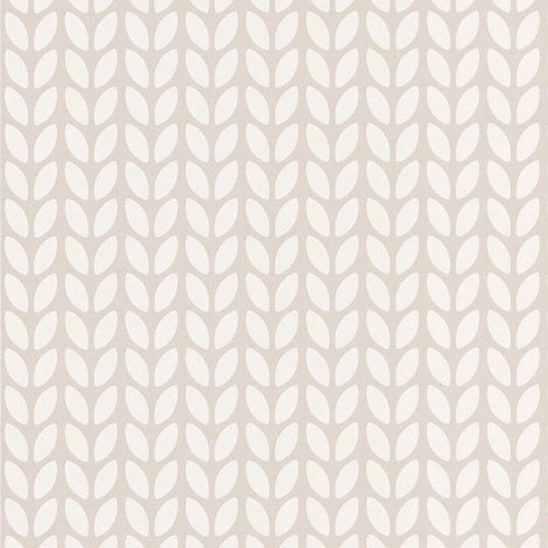 Papier peint Simplicity beige - HYGGE - Caselio - HYG100551001
