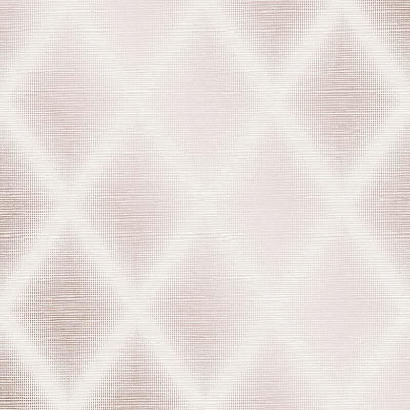 Papier peint Kirana rose gold - TERENCE CONRAN - Lutèce - TC25255