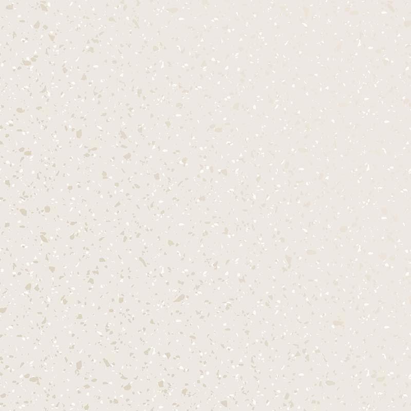 Papier peint Arendal taupe, gris et or - TERENCE CONRAN - Lutèce - TC25219