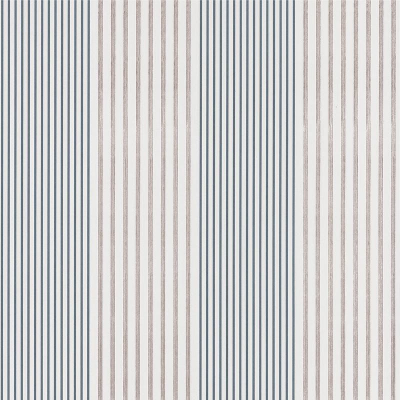 Papier peint Filbert anthracite - PORTFOLIO - Casamance - 74010268