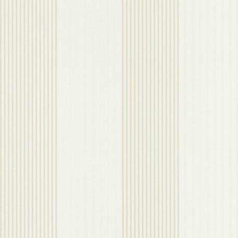 Papier peint Filbert beige rosé - PORTFOLIO - Casamance - 74010166