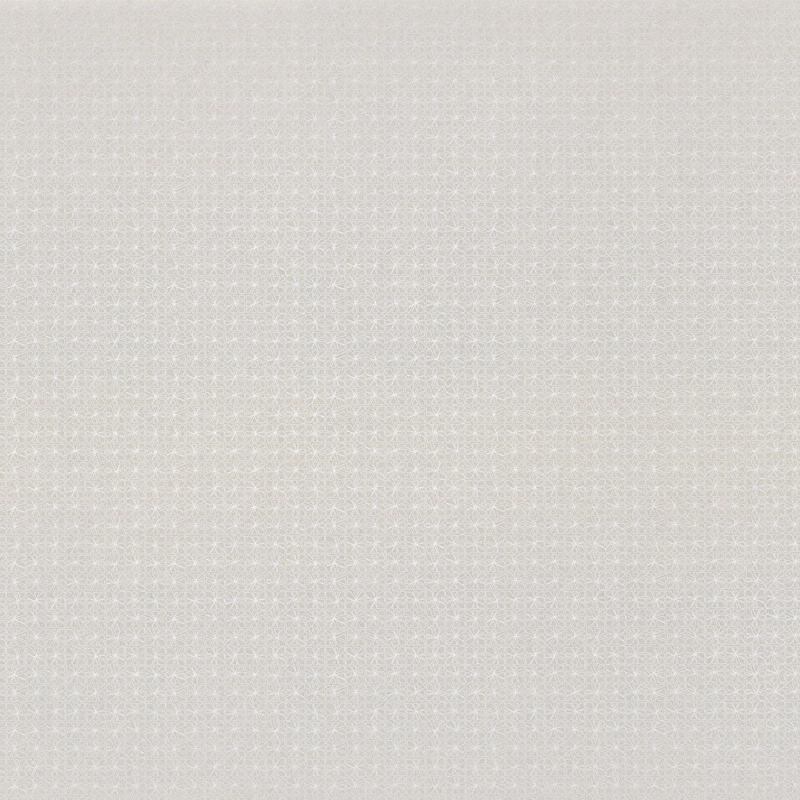 Papier peint Graphite beige rosé - PORTFOLIO - Casamance - 73980254
