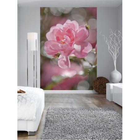 Panoramique BOUQUET collection Floral - Komar