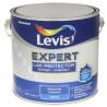 Peinture protectrice EXPERT 2,5L LEVIS