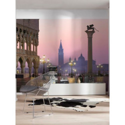 Panoramique SAN MARCO collection Urban - Komar - nouveau