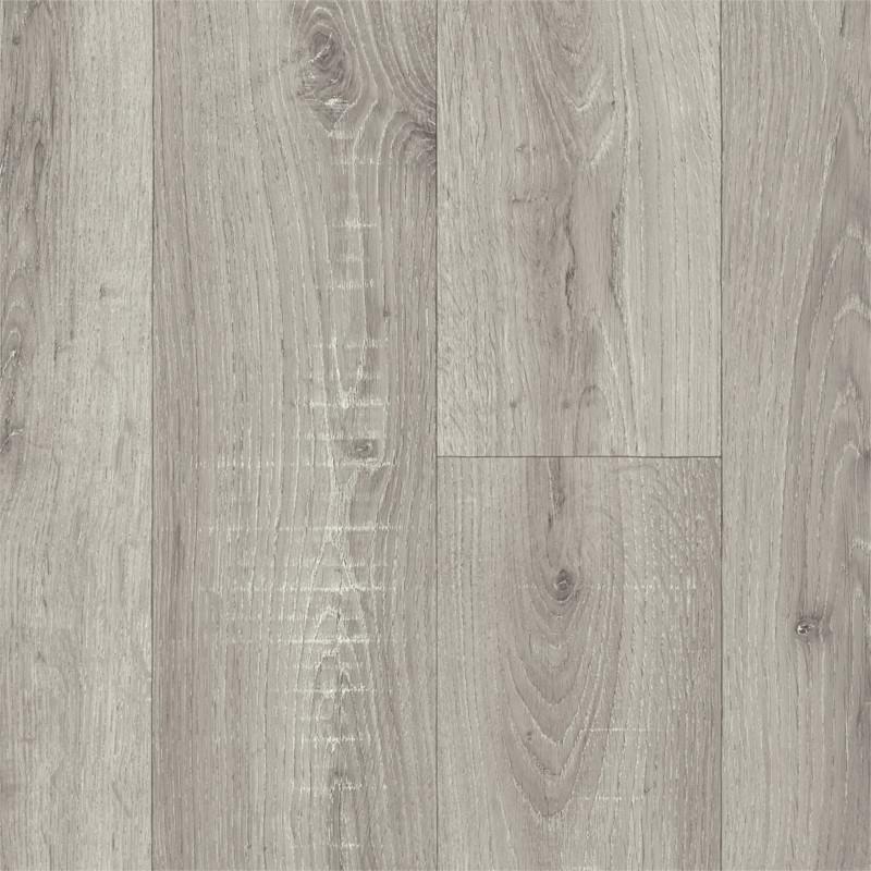 Revêtement PVC - Largeur 4m - Sorbonne Melinda 594 - Leoline IVC