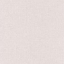 Papier peint Uni gris - AU BISTROT D'ALICE - Caselio - BIS68529140
