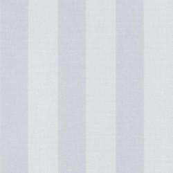 Papier peint Rayure gris - SUNNY DAY - Caselio - SNY69039104